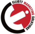 Elliott Marketing Solutions