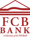 Frederick County Bank