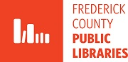 Frederick County Public Libraries