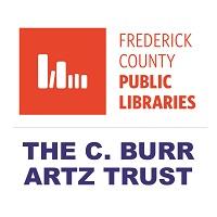 Frederick County Public Libraries & C. Burr Artz Trust