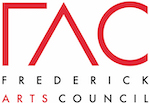 Frederick Arts Council