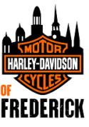 Harley-Davidson of Frederick