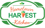 Hometown Harvest Kitchen