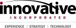 Innovative, Inc.