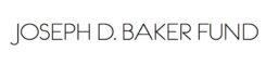 The Joseph D Baker Fund