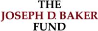 Joseph D. Baker Fund