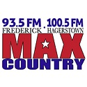 MAX Country 93.5