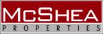 McShea Properties