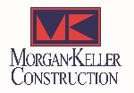 Morgan-Keller Construction