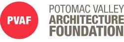 Potomac Valley Architecture Foundation