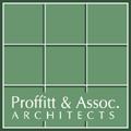 Proffitt & Assoc. Architects