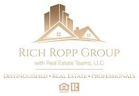 Rich Ropp Group