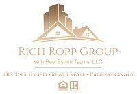 Rich Ropp Group
