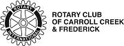 Rotary Club of Carroll Creek & Frederick