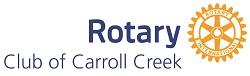 Rotary Club of Carroll Creek