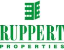 Ruppert Properties