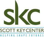 Scott Key Center