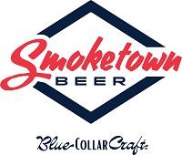 Smoketown Creekside