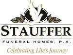 Stauffer Funeral Homes, P.A.