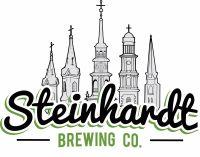 Steinhardt Brewing Co.