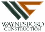 Waynesboro Construction