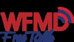 930 WFMD Free Talk