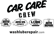 WLR Automotive Group